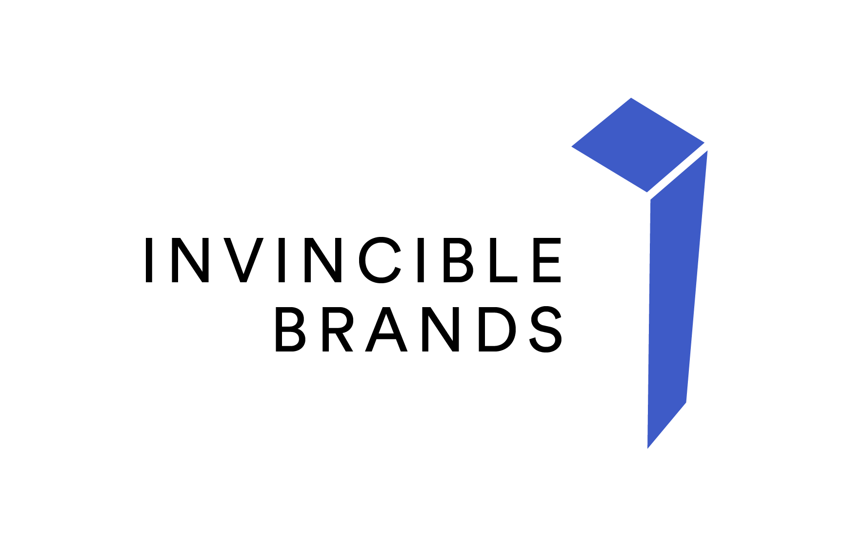 Invincible Brands