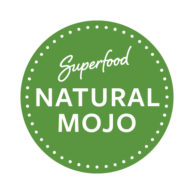 natural-mojo-green-2x